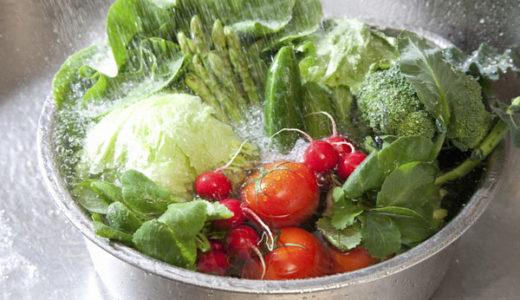 酵素を多く含む食品って何がある?食物酵素を食べ物から摂取する