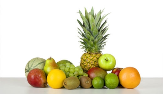 酵素ってどんな働きをするの?消化酵素が多く含まれた食品は?